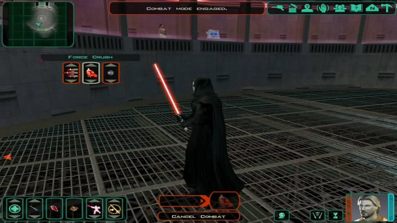Darth Vader Wallpaper Hd Darth Nihilus Vs Darth Sion Hd Youtube