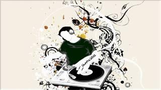 DJ Tuco - Disco Kicks (Bad Mojo Remix) | HD
