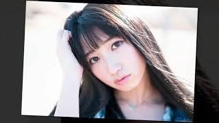 Japan News: 上野優華によるMr.Childrenのカバー曲「しるし」のミュージ...