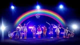 2015/04/08発売 2ndシングル「やるっきゃない!2015 / ブランニューハッ...