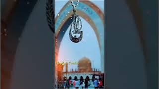 Download New Baba Tajuddin Whatsapp Status 2018 Videos