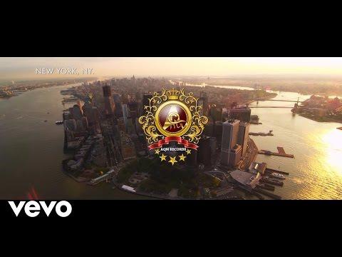 ArtQuake - Adura [Official Video] ft. Sound Sultan