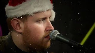 Fairy Tale of New York with Keywest, Gavin James, The Coronas and HomeTown.