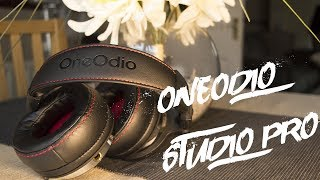Best OneOdio Headphone to Buy in 2020 | OneOdio Headphone Price, Reviews, Unboxing and Guide to Buy