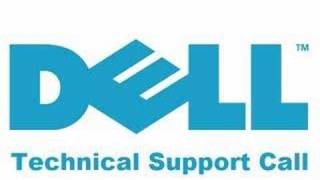 Dell Support Call, very funny!