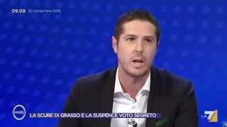 #Molteni, Renzi sta togliendo poteri e risorse agli enti locali costretti così a tagliare i servizi