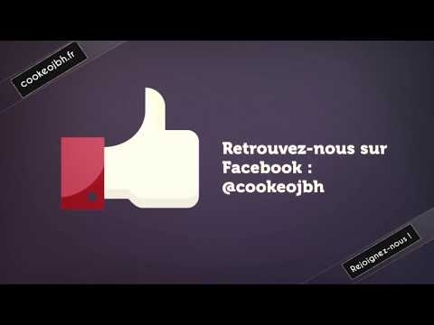 recettes-au-cookeo-:-cookeojbh.fr