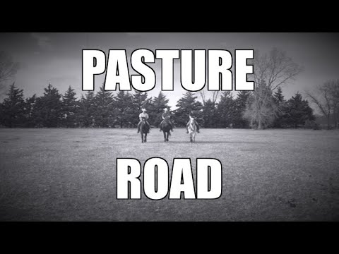 Dan & Shelby - Pasture Road - Old Town Road - ACTUAL COWBOY REMIX is the best version