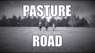 Pasture Road (Old Town Road Parody) - ACTUAL COWBOY REMIX - Feat. Trent Loos (Prod. Wxsterr)