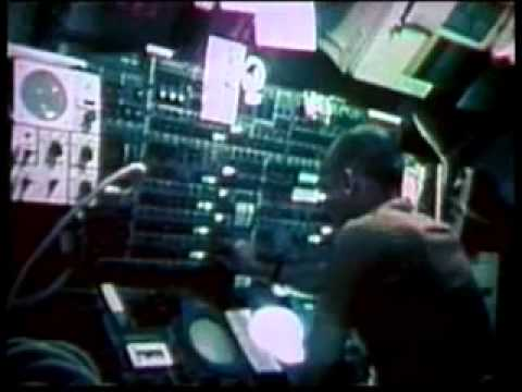Skylab 1973 (Full 23 Min Documentary)