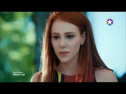 Любовь напрокат - 7 серия (русская озвучка).