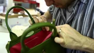 Italian Handbags
