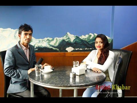 Artist of the week - Episode- 09 / Singer Shanti Shree pariyar - Devchuli Television