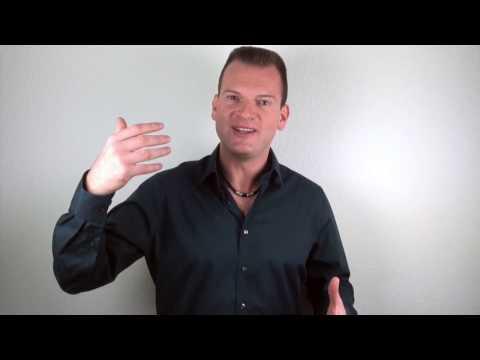 Mann dauerhaft binden - Wie Du ihn DAUERHAFT verliebt machst