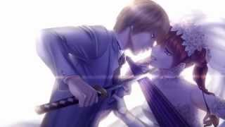 Download Nightcore-To Love and Die MP3 song and Music Video