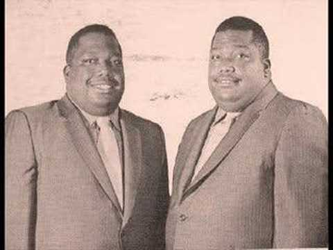 Tribute to The O'Neal Twins-
