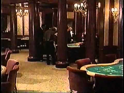 biggest gamblers, highest rollers in Las Vegas gambling wager documentary big