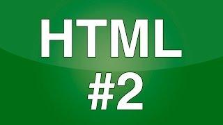 Curso Basico de HTML - 2. Etiquetas para Textos thumbnail