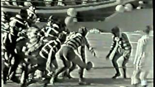 1970 Rugby Union Grand Final - part 1