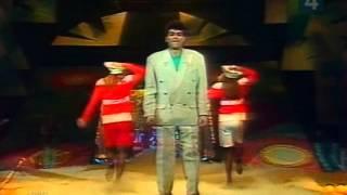 Download Виктор Резников - Домовой (Шире круг, 1989) Mp3 and Videos