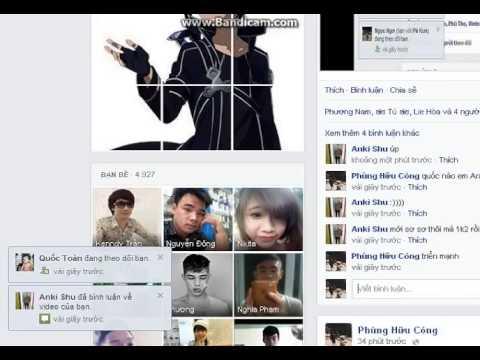 hack người theo dõi trên facebook 2014 - [ Công - Thúy ] - Hack người theo dõi Facebook