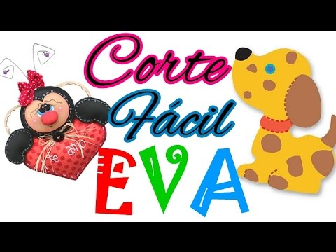 MÁQUINA que corta EVA, TECIDO, FELTRO e PAPEL Brother Scan cut - YouTube 3a7f1e8f26