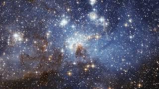 Stars | Wikipedia audio article