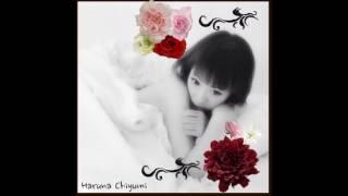 Flower/人魚姫 cover 茅弓陽菜