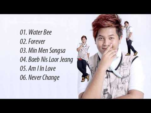 Manith Jupiter Collection Songs Part 1