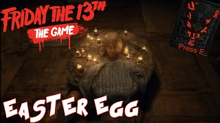 V�deo Friday the 13th: The Game