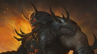 Position Music - War Lord [2WEI - Dark Orchestral Battle]