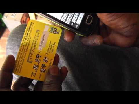 An explanation of Indigo pay-as-you-go solar in South Sudan