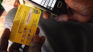 An explanation of Indigo pay-as-you-go solar in South Sudan HD.mp4