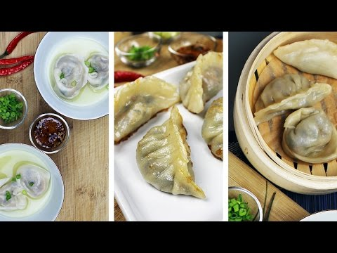 how-to-cook-dumplings:-boil,-steam,-or-pan-fry-|-cooking-tutorial-by-mary's-test-kitchen