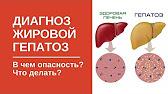 Зифлан. Цены в аптеках для разных форм и дозировок*: от 212. 00 руб. Показать все цены. В каких аптеках москвы его можно купить и накапливается.