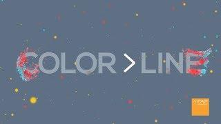 FAP Ceramiche - Color Line(, 2017-10-17T13:12:54.000Z)