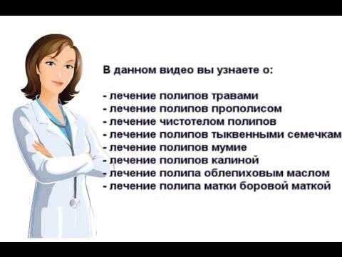 Боровая матка в медицине: свойства, способы применения