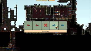 King Arthurs Gold Zombie Mode Gameplay  2