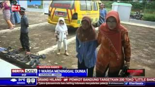 Video 12 Warga Sukabumi Positif Rabies, 1 Meninggal download MP3, 3GP, MP4, WEBM, AVI, FLV Februari 2018