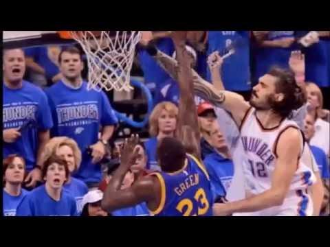 LIVE l The NBA Finals 2016 (thunder vs warriors) HD Download