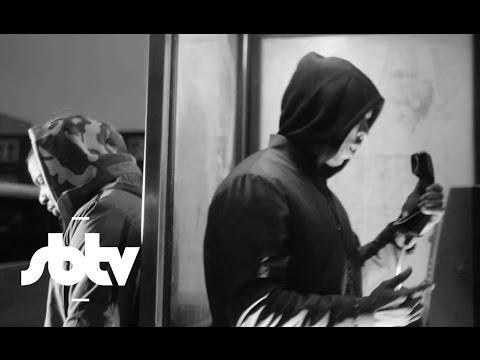 President T ft Big H & Bossman Birdie | Lay Off The Rocks (Prod. By Levlz) [Music Video]: SBTV (4K)
