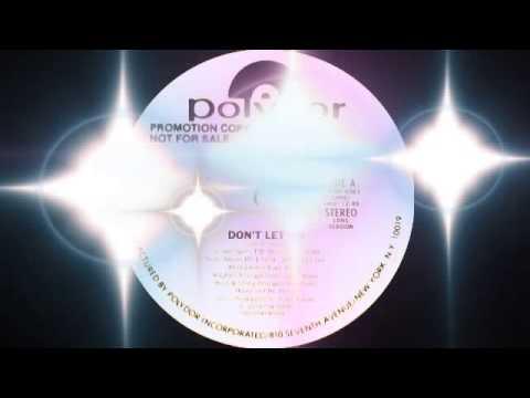 Isaac Hayes - Don