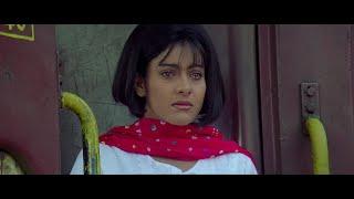Kuch Kuch Hota Hai Sad | Jaane Wafa Hoke Bekarar