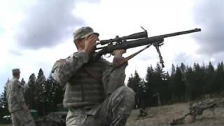army-sniper-m24-kneeling