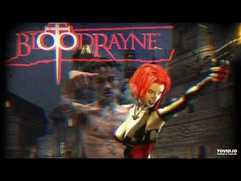 bloodrayne 2 deliverance dual audio