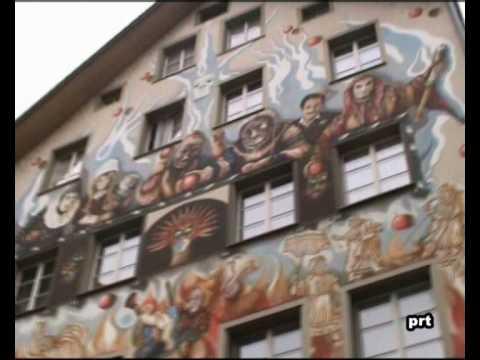 lucerna-(suiza)