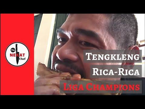 bambang-pamungkas-wisata-kuliner:-tengkleng-sum-sum-pak-manto.