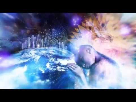 BORN OF OSIRIS - Throw Me In The Jungle