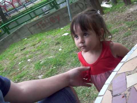Luciana :)