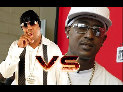 Master P Dropping Jewels + Fighting Brother C Murder Once He's Out Of Jail(Tough Love)